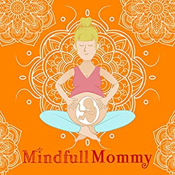 Musik för Barn och Mindful Mamma