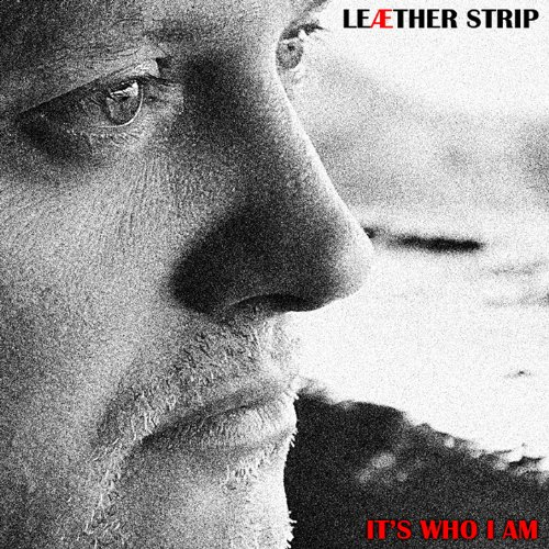 It's Who I Am (Camping Im Keller Remix)