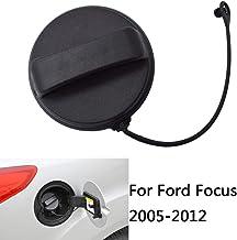 Suchergebnis Auf Für Tankdeckel Ford