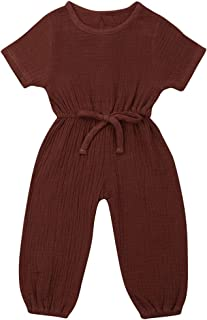 Best fall baby clothes Reviews
