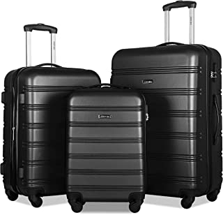 steamline luggage sale