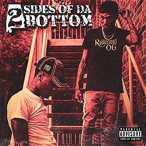 2 Sides of da Bottom [Explicit]