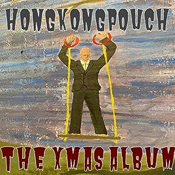 The X-Mas Album