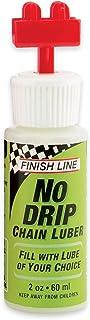 Finish Line No Drip Chain Luber