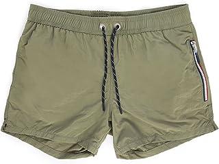 33fb2675fc Amazon.fr : Sweet Pants - Maillots de bain / Homme : Vêtements