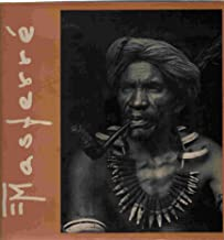 People of the Philippine Cordillera: Photographs, 1934-1956