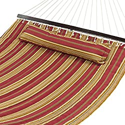best hammocks for plus size people