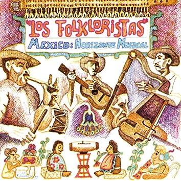 Mexico: Horizonte Musical