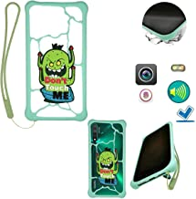 """Universel Case For Infinix Hot 9 Lite Stand Cover Case Compatible 4""""-6.6"""" Smartphone XRZ"""