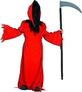 Amazon.es: diablo niño - Disfraces / Disfraces y accesorios ...