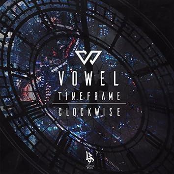 Clockwise/Timeframe