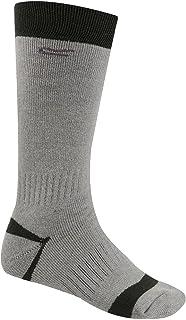 Regatta Men's Wellington Sock Socks