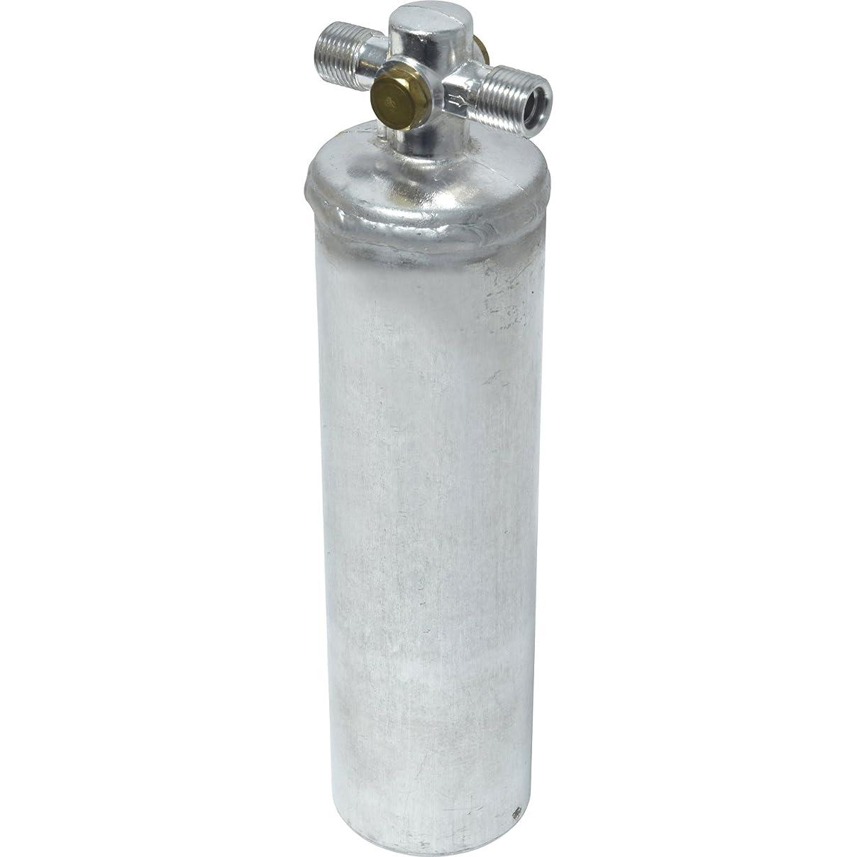 Universal Air Conditioner RD 11218C A/C Receiver Drier tcqun453765