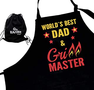 Best bbq aprons for father's day Reviews