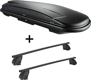 Suchergebnis Auf Für Glc An Dachgepäckträger Boxen Transportsysteme Auto Motorrad