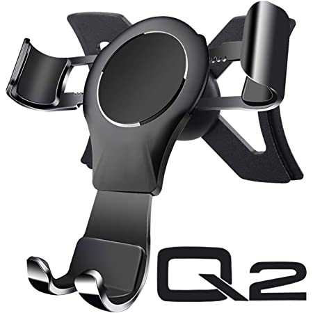 X Best Handyhalter Fürs Auto Handyhalterung Auto Elektronik