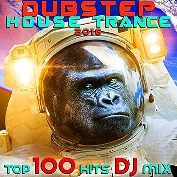 Dubstep House Trance 2018 Top 100 Hits DJ Mix