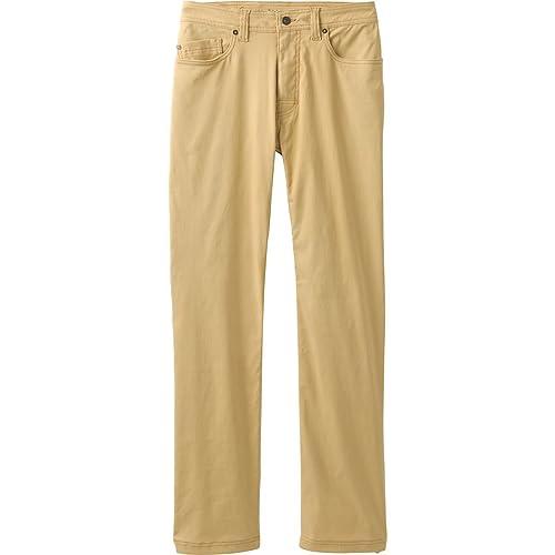 18af24cd77 Organic Yoga Pants: Amazon.com