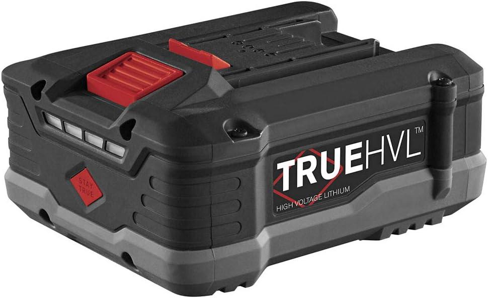 SKILSAW SPTH15 Now on sale TRUEHVL 48V Lithium Ion Battery SALENEW very popular