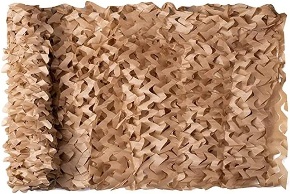 ZYYX Woodland New item Camo Sales results No. 1 Netting Sunscreen Mesh Blinds Decoration C