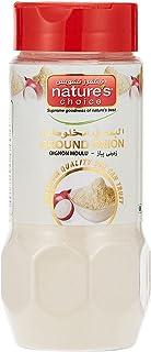Natures Choice Onion Powder Jar- 100 gm