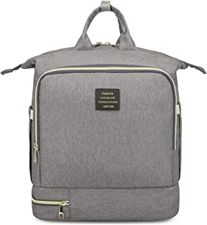 baby beau changing bag sale