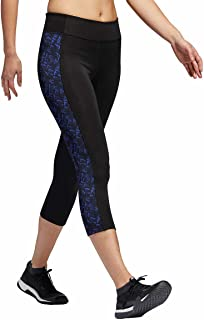 c5a961981a0ff Amazon.com: adidas - Active Leggings / Active: Clothing, Shoes & Jewelry