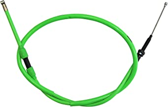 crf450r clutch cable