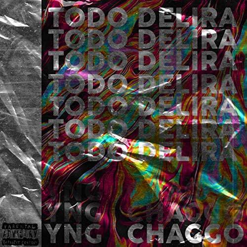 YNG & Chaggo