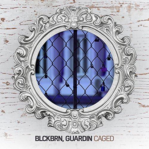 blckbrn & guardin