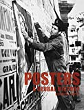 Posters: A Global History (English Edition)