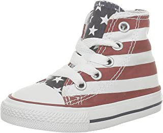 Converse Baby chuck taylor all star infant Canvas