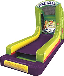 Best commercial skee ball Reviews