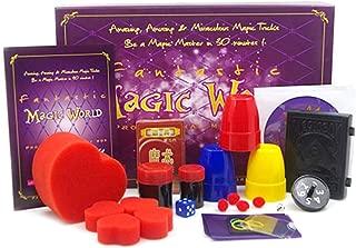Best magic tcg sets Reviews
