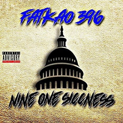 Fatkao 396