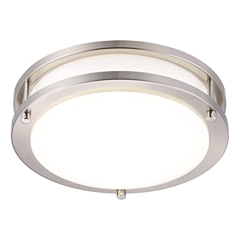new product e3ed2 ff69d Hallway Light Fixtures: Amazon.com