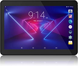 10 inch Tablet Android, 10.1