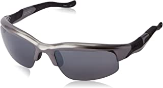 Best switch avalanche sunglasses Reviews