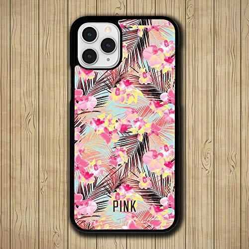 YDHBCH Funda iPhone 6 Plus/Funda iPhone 6S Plus,Black Soft Silicone TPU Phone Case HU TER×HUN TER and Friends P-184 For Funda iPhone 6 Plus,Funda iPhone 6S Plus