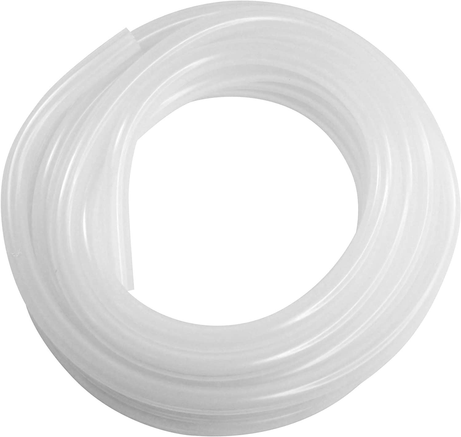Luxury Silicone Tubing - Max 59% OFF 10 Foot Piece High 2