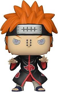 Funko Pop! Animation: Naruto- Pain , Action Figure - 49807