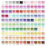 IMG-1 zenacolor 120 matite colorate numerato