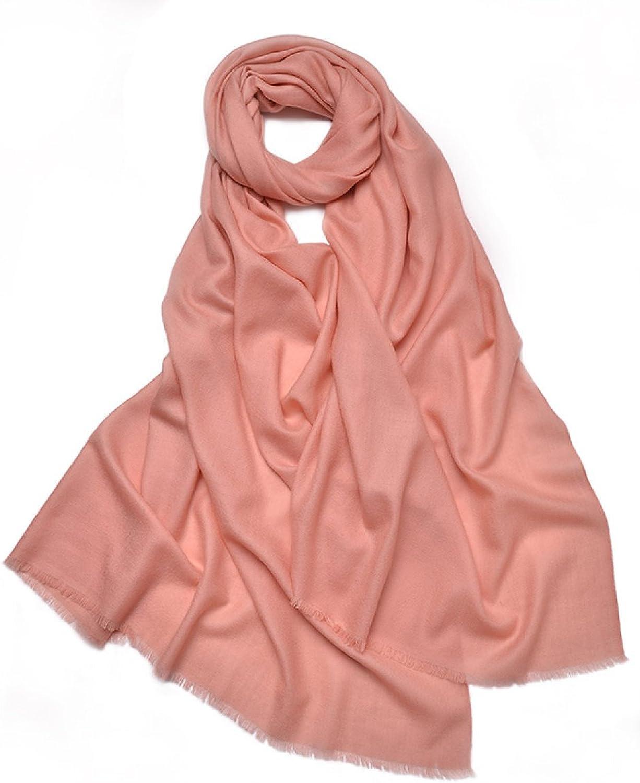 Women's Stylish Warm Blanket Scarf Gorgeous Wrap Shawl Increases Long Belt Diamond Patterns,8OneSize