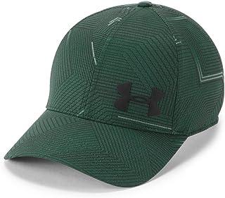 230cbb1887 Amazon.com: Under Armour - Baseball Caps / Hats & Caps: Clothing ...