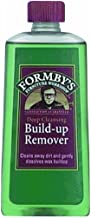 Formby's Deep Cleansing Build-Up Remover, 8 oz