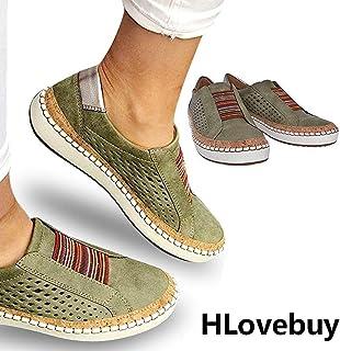 234f1c454a19d Amazon.com: hollow out shoes