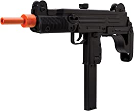 IWI UZI AEG Carbine 6mm BB Rifle Airsoft Gun