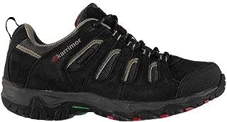 Karrimor Kids' Mount Low Walking Shoes