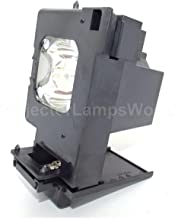 TY-LA2006 Panasonic TY-LA2006 TV Lamp