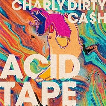 Acidtape
